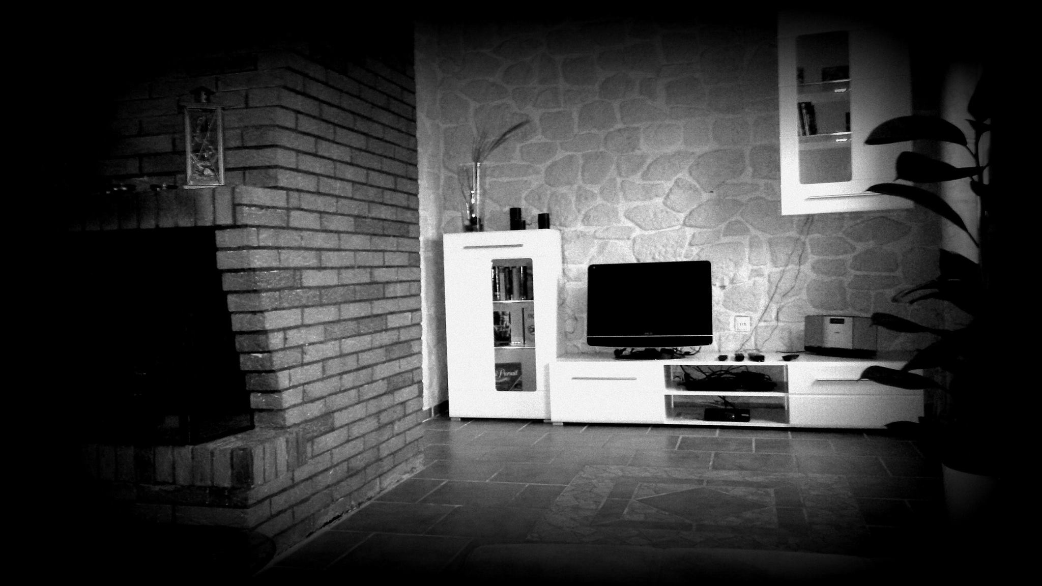 15068869 1269253659811312 2759621224614469460 o bdsm for Haus mieten in ostfriesland